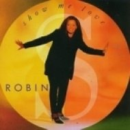 Robin S - Show Me Love  (Ejeca Remix)