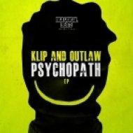 Klip & Outlaw - Police Officer (Feat Danja MC)  (Original Mix)