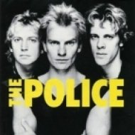 The Police - Every Breath You Take  (Dj Fat Maxx Remix)