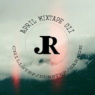 Jan Ru - April Mixtape `14 ()