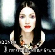Madonna - Frozen   (OneIIOne Rework)
