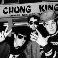 Beastie Boys - Root Down  (Cyclist Disco Mix)