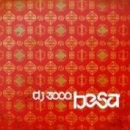 DJ 3000 - Lets Go  (Original Mix)
