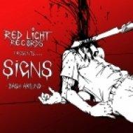 Signs - Bash Around  (Original Mix)