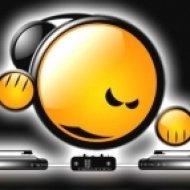 Muxa_Dree - Bass & Beats ()