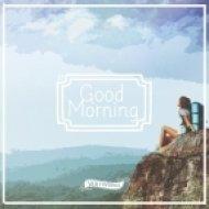 Volfworks - Nature  (Original mix)