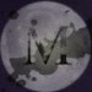 Max Vertigo feat. Natune  - Open The New Page  (Moonnight remix)