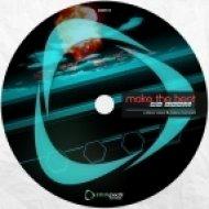 Marco Violent & Gabriel Carminatti - Make the Beat Go Boom  (Original mix)