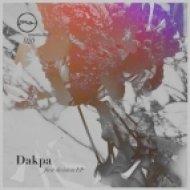 Dakpa - Break Down!  (Original Mix)