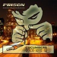 Cucumbers - Zeros Heroes  (Original Mix)