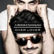 Alberto Manfreda, Dumming Dum - Over Lover  (Main Mix)