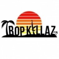 Tropkillaz - Lunatic  (Original mix)