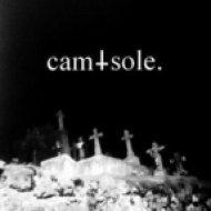 Camisole - Mooncore  (Original mix)