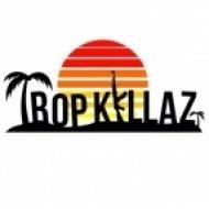 Tropkillaz - Check The Tempo  (Original mix)