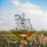 Aaren San - Lungta  (Original Mix)