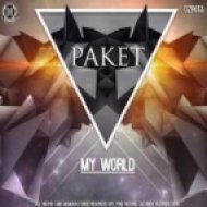 Paket - My Two Princess  (Original Mix)