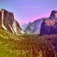 Hospital - Falling  (Original mix)