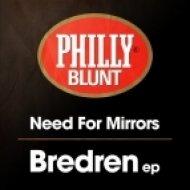 Need For Mirrors feat. Ragga Twins - Bun It Up  (Original mix)