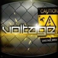 DVBBS & Vinai - Raveology  (Voltage Breaks Mix)