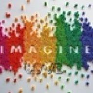 Andy Lime - Imagine Love  (Yuriy Pilin Remix)