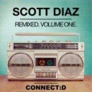 Scott Diaz, Matt Jam Lamont - Dub Like Mine  (Booker T Mix)