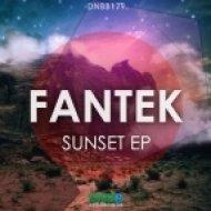 Fantek feat Veela - Lights & Sun  (Original mix)