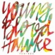 Youngblood Hawke - We Come Running  (Instant Party! Remix)