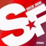 Carlos Maza, Adrian Perez, Mario Audieguer - Back Now  (Original Mix)