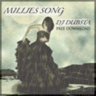 DJ Dubsta  - Millies Song   (Original mix)