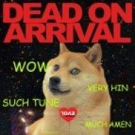 Evol Intent - Dead On Arrival  (TBT Remaster)