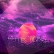 Luna - Crystalball  (Original mix)