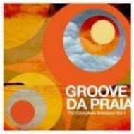 Groove Da Praia - Years  (Original mix)