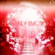 Alex M. - Heavenly Emotions  (Thomas Heat Deep Pop Remix)