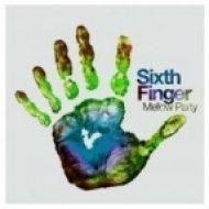 Sixth Finger - Behind the Door  (Original mix)