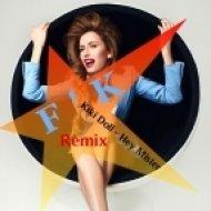Kiki Doll - Hey Mister  (FacoustiK Remix)