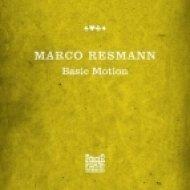 Marco Resmann - More Or Less  (Original Mix)