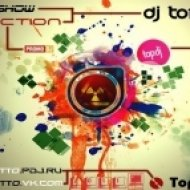 Dj Toretto - Infection #5 [mix show] ()