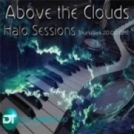 Above the Clouds - Halo Sessions  (142)