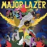 Major Lazer Feat Sean Paul  - Come On To Me  (Da Keffe Free Remix)