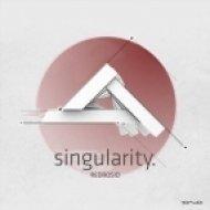 Redrosid - Singularity  (Original mix)
