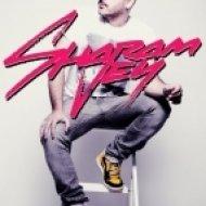 Sharam Jey - Who´s Right  (2014 Mix)