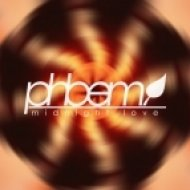 Phloem - Midnight Love  (Original mix)