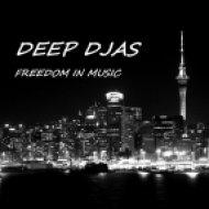 Dakin Auret  - #UPSTAIRS   (DEEP DJAS RMX)