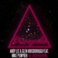 Andy Lee, Glen Horsborough, Mike Pempreh - The Underground   (Instrumental)