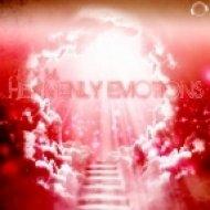 Alex M. - Heavenly Emotions  (Single Edit)