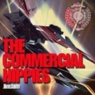 The Commercial Hippies - Jimjam  (Original mix)
