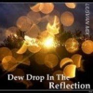 UUSVAN - Dew Drop In The Reflection ()