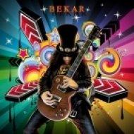 Bekar-b - Awakening  (Original mix)