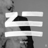Zhu - Stay Closer  (Original mix)
