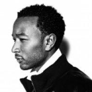 John Legend - All Of Me  (Halfbreeds Remix)